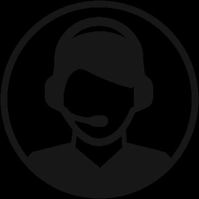 crucial-soporte-icono-compratecno