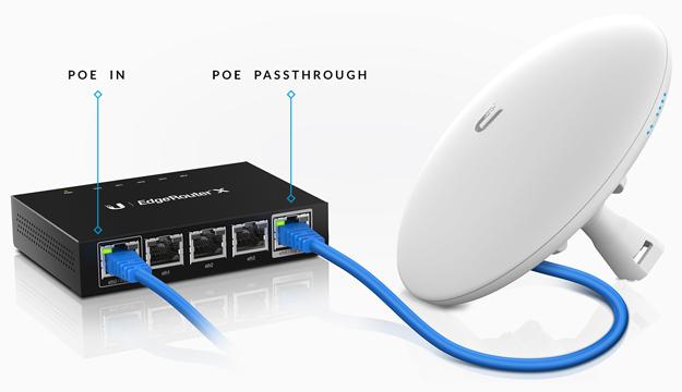 er-x-poe-passthrough-ubiquiti-compratecno