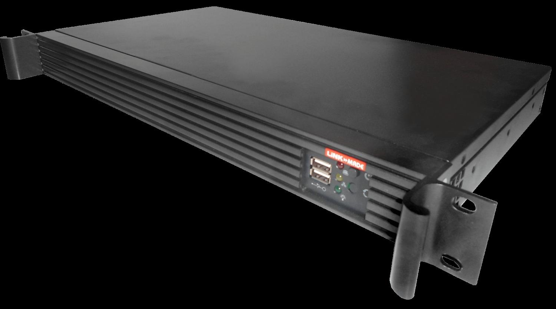 RAG-1U-case-servidor-rackeable-compratecno