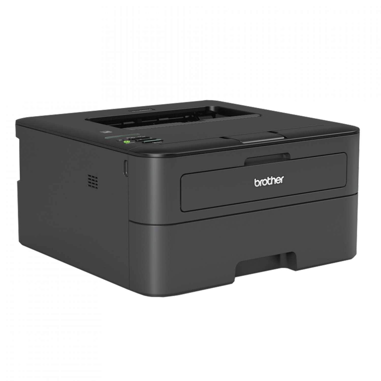 hl-l2360dw-brother-impresora-laser-compratecno