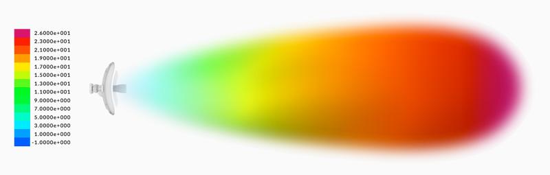 lbe-5ac-gen2-alta-ganancia-mimo