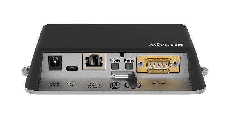 ltap-mini-lte-kit-mikrotik-router-4g-lte-compratecno