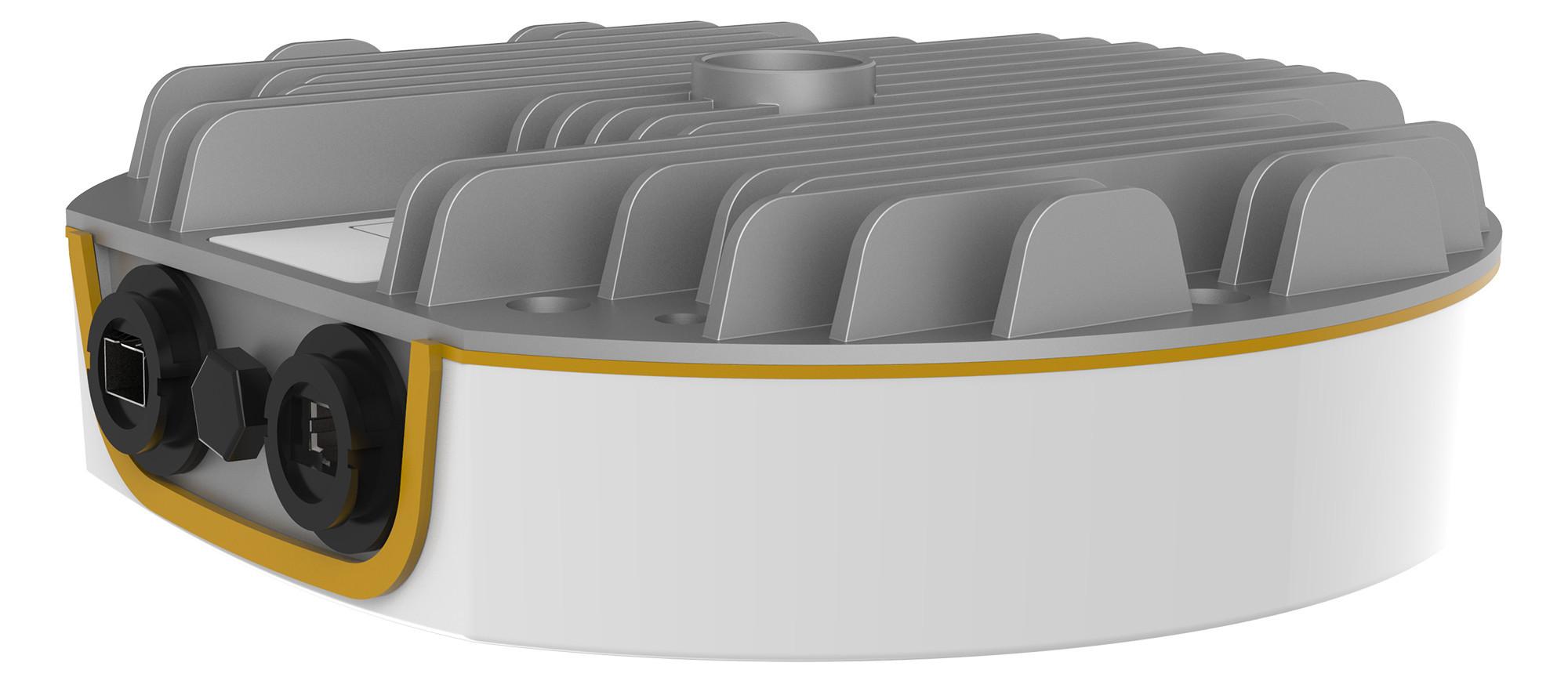 mimosa-b11-ingenieria-de-precision-compratecno