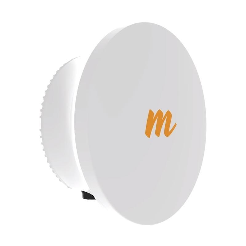mimosa-b24-backhaul-compratecno