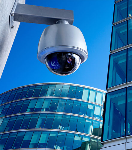 retail-security-camera-LGS308MP