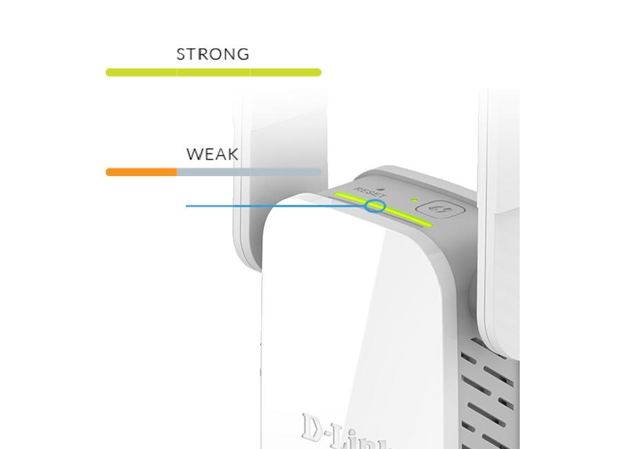 dap-1530-d-link-compratecno-indicador-visual