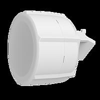 sxt-lte-kit-front-mikrotik-compratecno-antena-4g