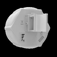 sxt-lte-kit-back-mikrotik-antena-4g-compratecno
