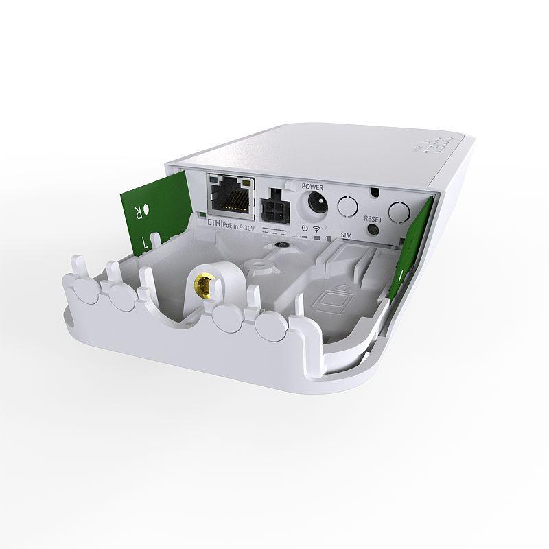 wap-lte-kit-open-box-compratecno