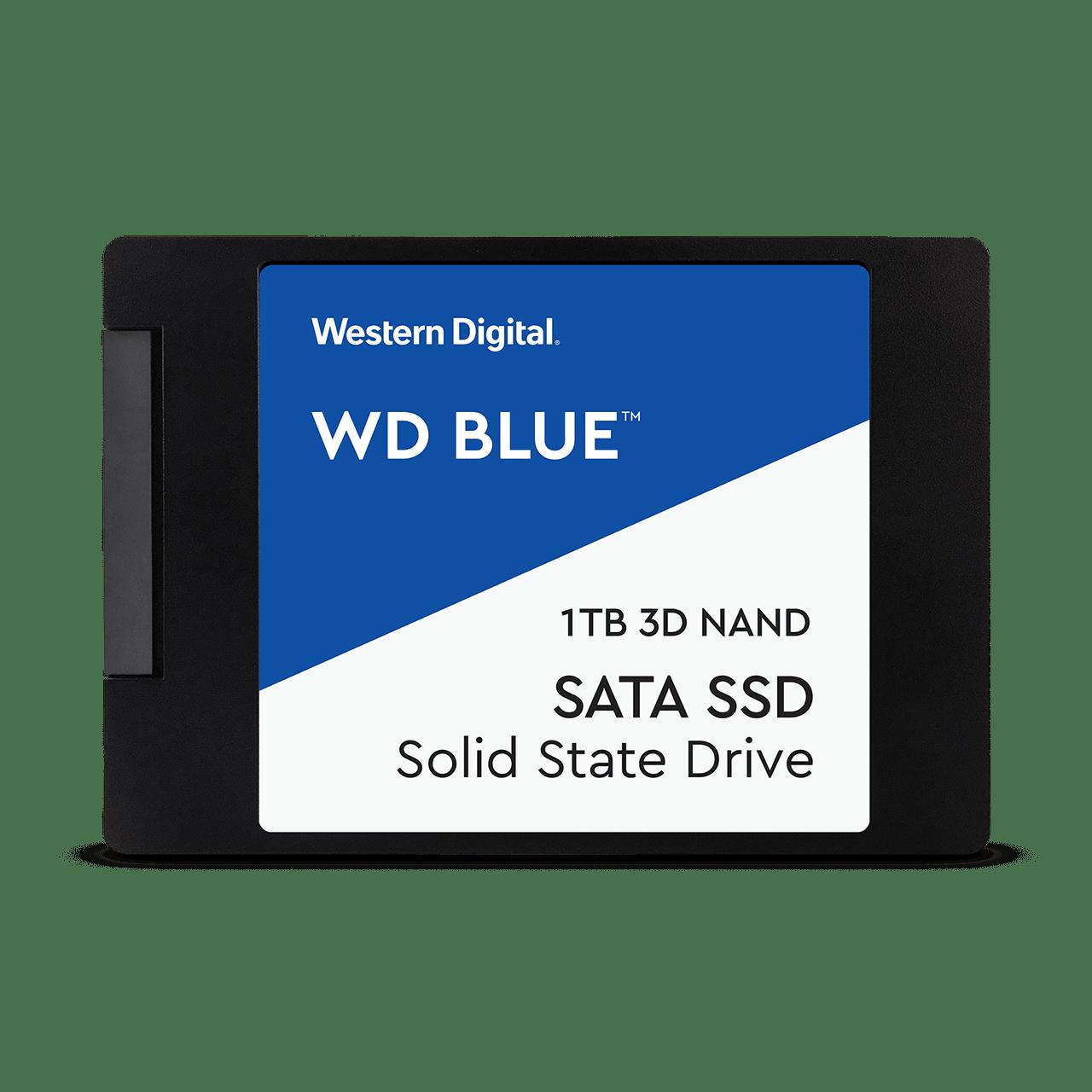 wd-1tb-blue-ssd-compratecno