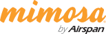 Mimosa Network